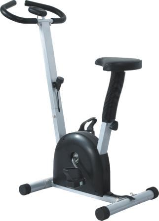 Велотренажер Sport Elite SE-1310