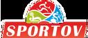 sportov.ru