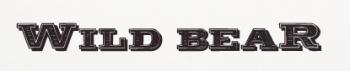 wild-bear-mini-logo.jpg