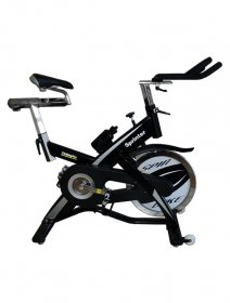 Велотренажер Spin Bike Kampfer Sprinter KSB-1201